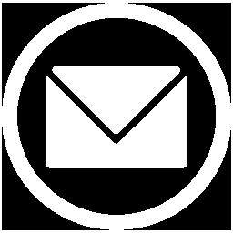 Email loca concept