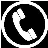 Téléphone loca Concept